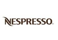 Nespresso_MIC21