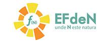 logo-efden