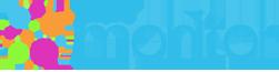 zelist-monitor-logo-front