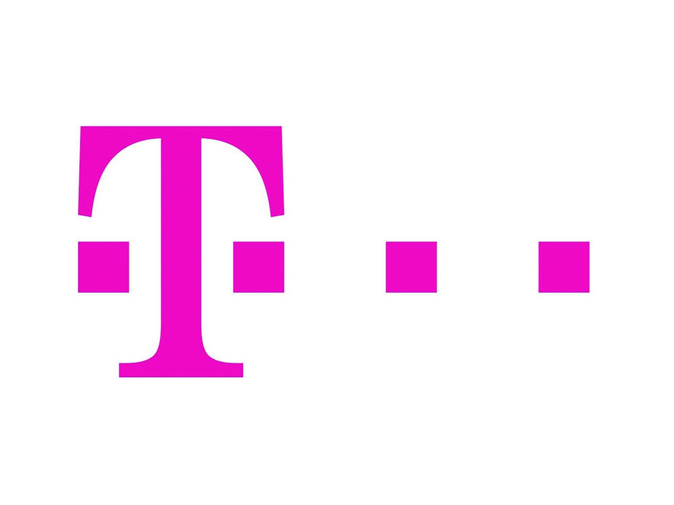 logo-Telekom-2