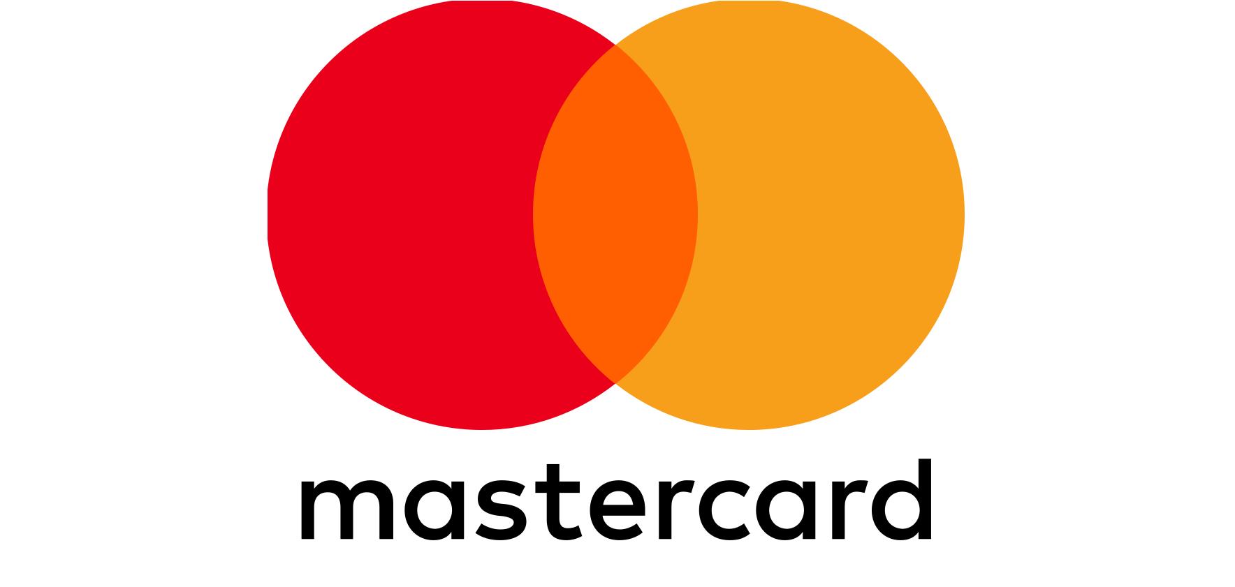 1000px-Mastercard-logobunnnn