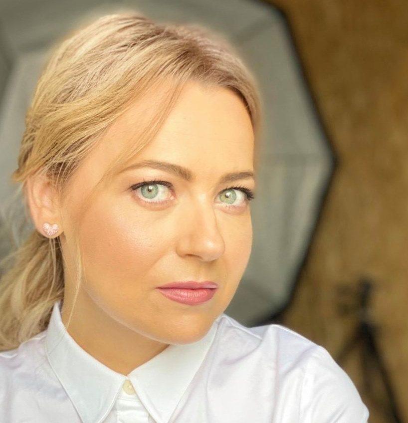 Andreea Lupu