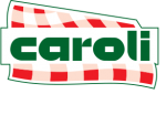 logo-caroli-hdr-v2-e1620732037926