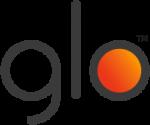 logo-e1620731453894